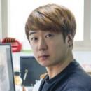 jeongwoojae
